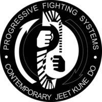 Sifu Jenkins is a Senior Instructor in Contemporary Jeet Kune Do.