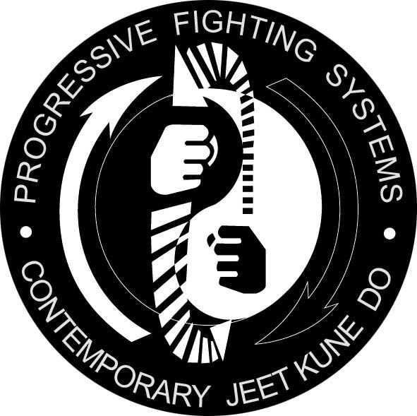 Progressive Fighting Systems Of Virginia Home